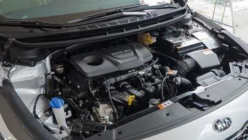 So sánh Chevrolet Cruze 2018 và KIA Cerato 2018. Xe nào phù hợp với bạn