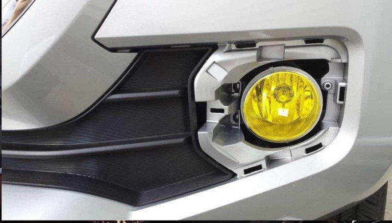 Tổng hợp 10 phụ kiện xe hơi gây nguy hiểm cho người lái