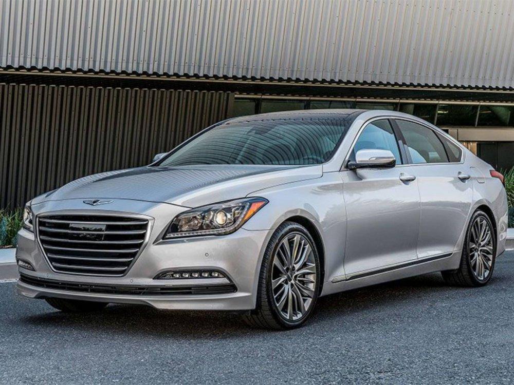 xe ô tô Hyundai SantaFe 2020