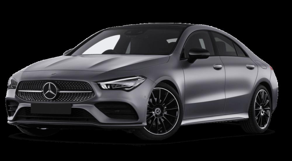 Điểm danh 5 hãng xe ô tô của Đức nổi tiếng toàn Thế giới