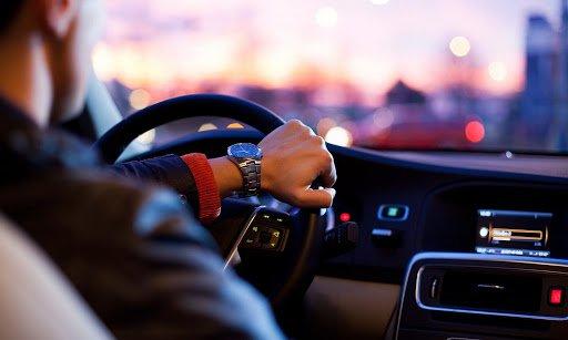 Những lưu ý giúp tiết kiệm nhiên liệu ô tô khi sử dụng